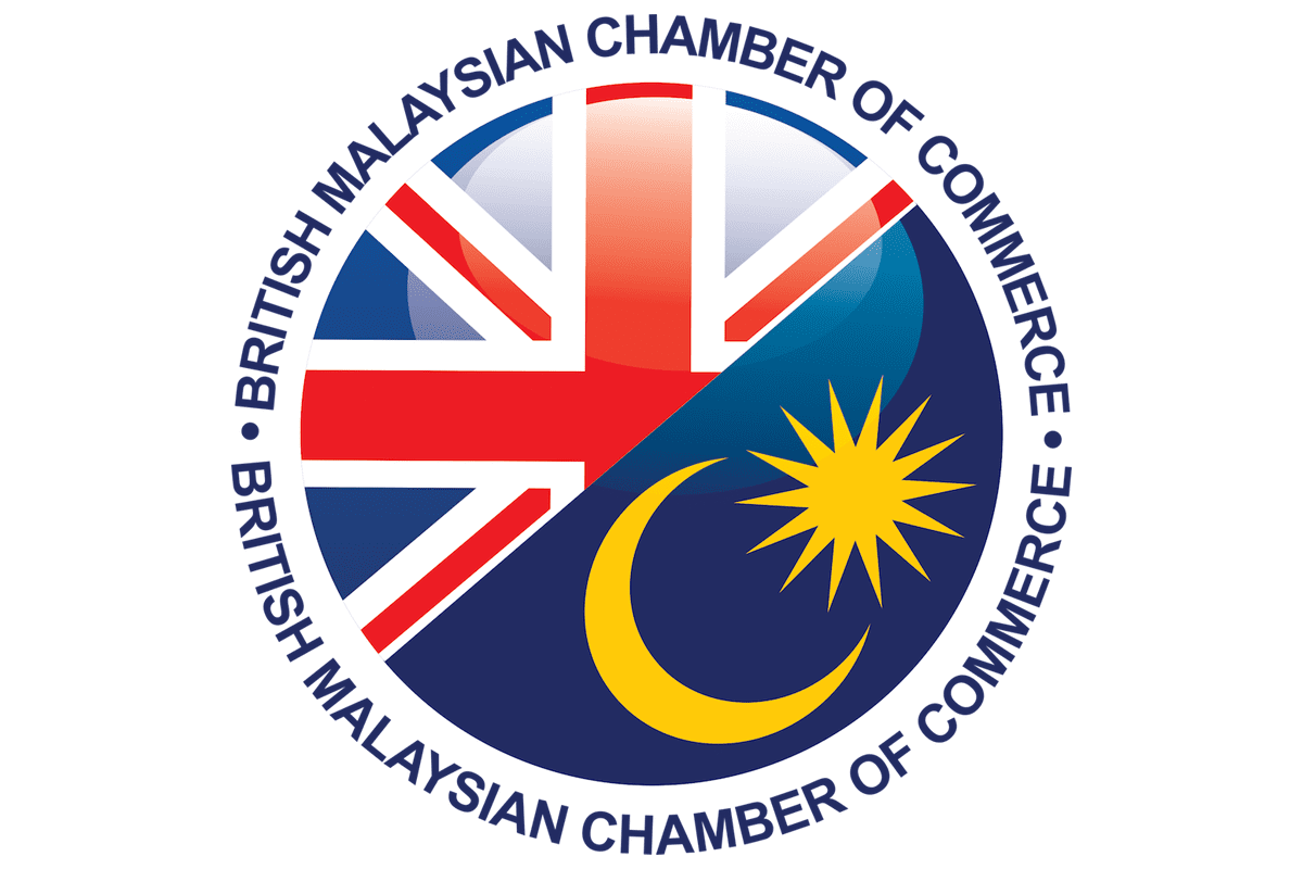 2nd Business Excellence Awards Gala Dinner organised by British Malaysian Chamber of Commerce – 20th June 2019