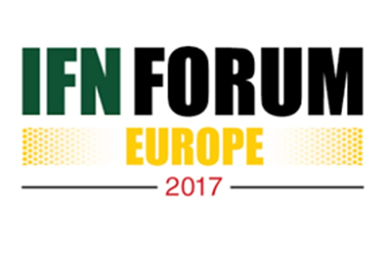 IFN Europe Forum 2017