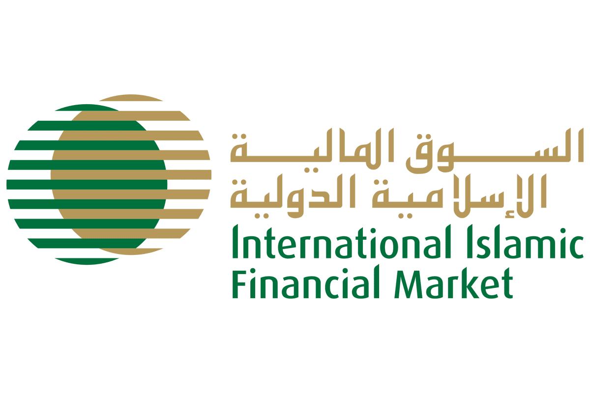 IIFM Awareness Seminar on Islamic Finance – 12th November 2019