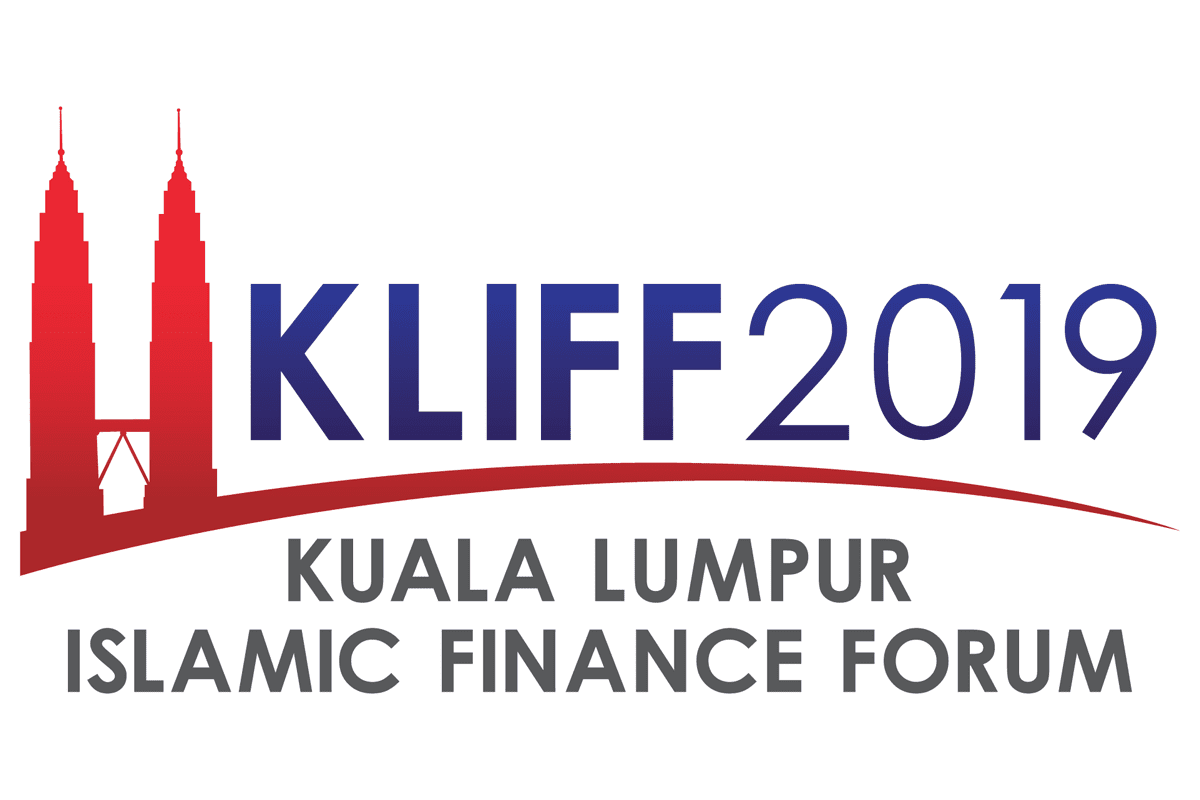 Kuala Lumpur Islamic Finance Forum 2019