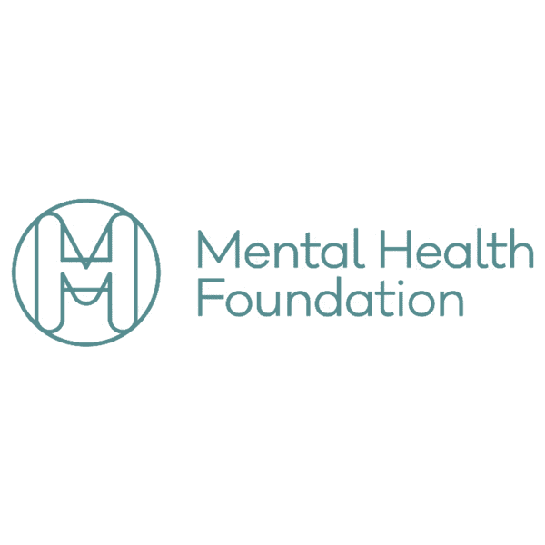 Mental Health Awareness Week – 18th – 22nd May 2020
