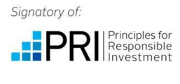 DDCAP Limited is pleased to announce that it has been accepted as a PRI Signatory