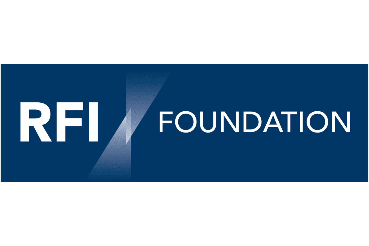 "RFI Foundation Launches ""Responsible Finance – Ethical & Islamic Finance: Meeting the Global Agenda"" Report"