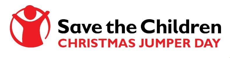 DDCAP raises money for 'Save the Children' – 14th December 2018