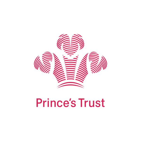 Update – The Prince's Trust Young People Relief Fund