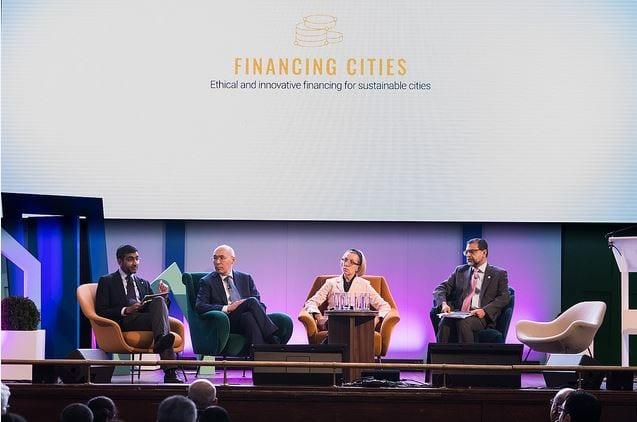 Transformers Summit – 10th December 2018