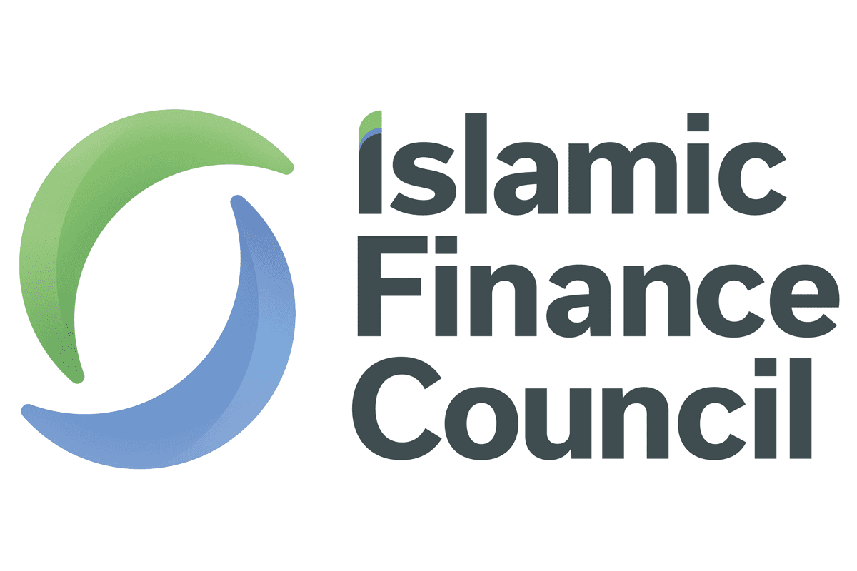 UKIFC and ISRA launch report on Islamic finance and the SDGs sponsored by DDCAP Group™ and Gatehouse Bank – 5th May 2020