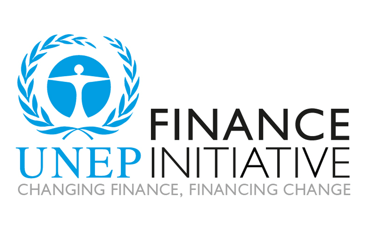 DDCAP Limited becomes a Stakeholder Endorser of the UNEP FI Principles for Responsible Banking (PRB) –16th April 2020