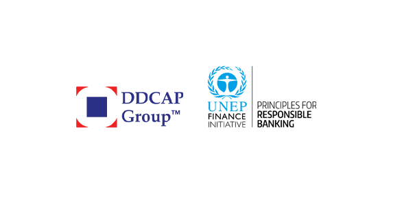 One year on: The coalition of signatory banks and stakeholder endorsers share progress implementing the UN Principles for Responsible Banking