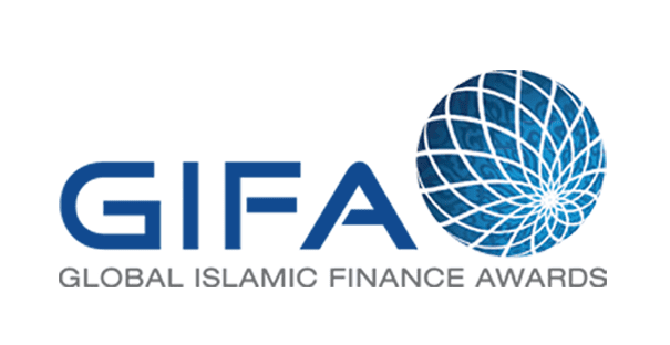 "GLOBAL ISLAMIC FINANCE AWARDS 2020 (""GIFA""), ISLAMABAD PAKISTAN- 14th September 2020"
