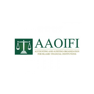 DDCAP Group™ is honoured to announce that we have been accepted as a member of The Accounting and Auditing Organization for Islamic Financial Institutions (AAOIFI).