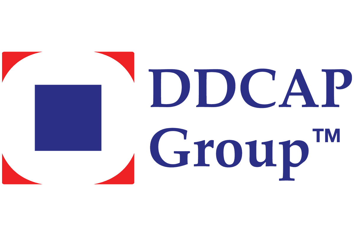 NEW APPOINTMENT AT DDCAP GROUP™
