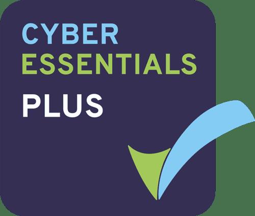 DDCAP Group Achieves Cyber Essentials Plus Certification