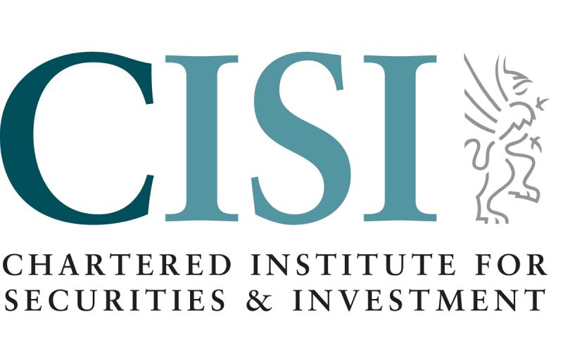 CISI_Logo