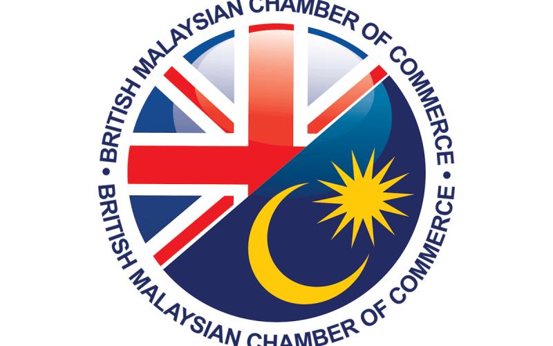 DDCAP_BMCC_Logo