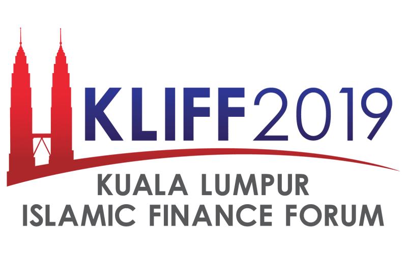 KLIFF_Logo