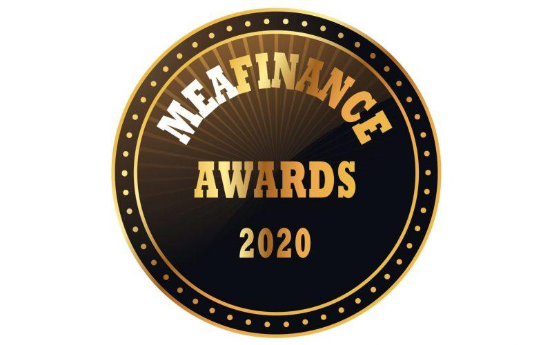 MEA Awards Logo-Final-01 Awards