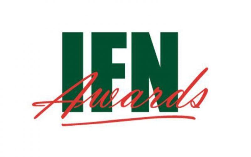 DDCAP IFN Awards