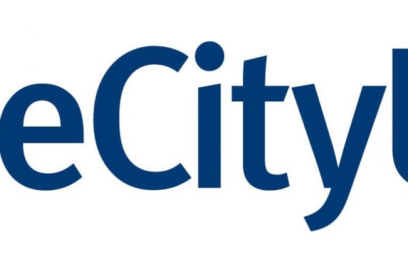 TheCityUK logo 2017