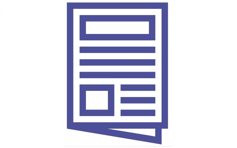 USE Publication