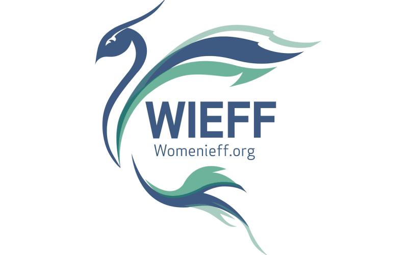 WIEFF