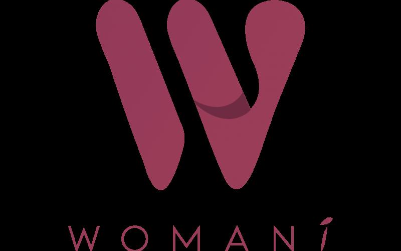 WOMANi Logo Final-01