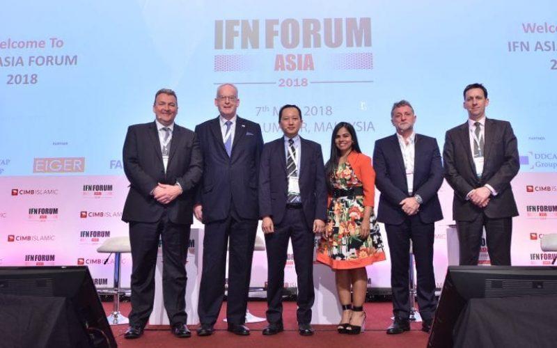 IFN Forum