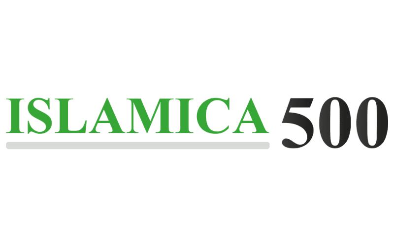 islamica500