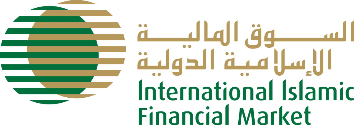 IIFM Awareness Seminar on Islamic Finance – 12th June 2019