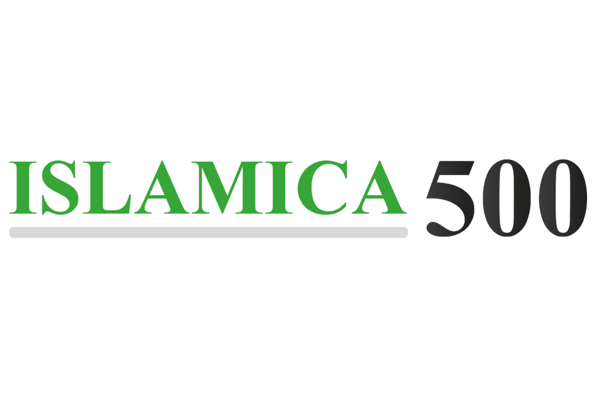 ISLAMICA 500 Award Ceremony – 18th February 2020