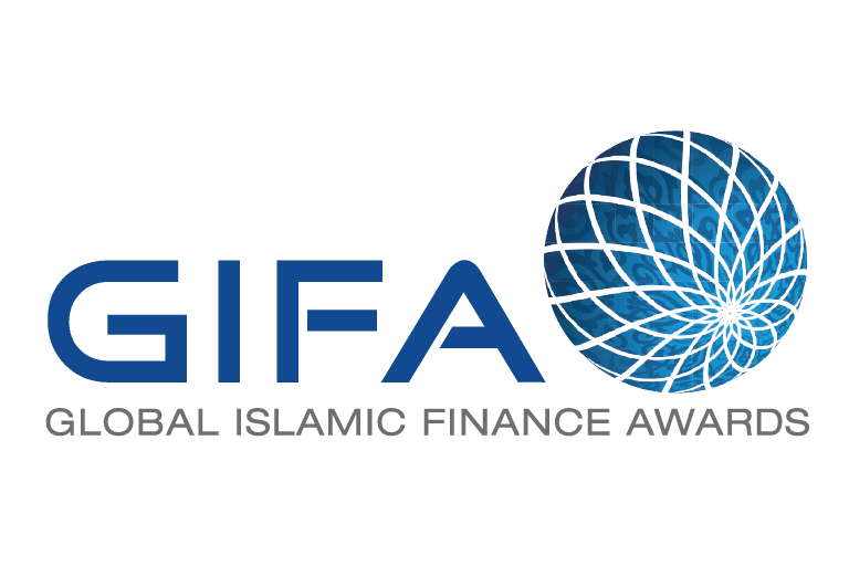 "DDCAP Group receives ""Market Leadership Award 2017 (Facilitation & Support)"" award at the Global Islamic Finance Awards (GIFA) in Astana, Republic of Kazakhstan."