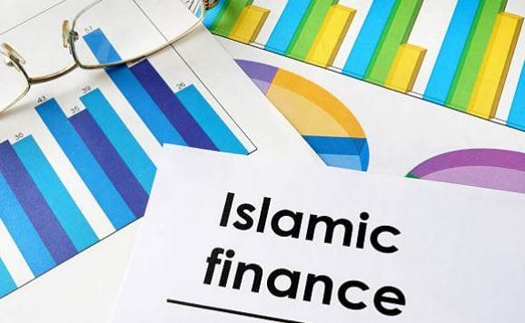 White & Case Islamic Seminar – 29th January