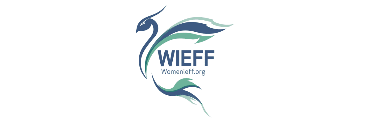 DDCAP Group is pleased to announce that it's Corporate Membership with Women in Islamic and Ethical Finance Forum (WIEFF).